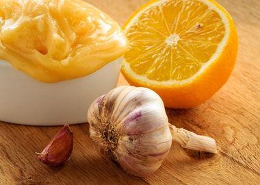 Народні рецепти від болю в горлі