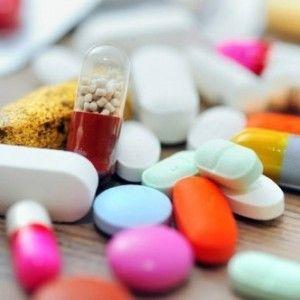 Ефективні препарати для судин голови: лікарський огляд від сосудінфо