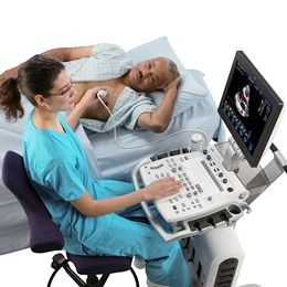 Ехокардіографія (узд серця): показання, види, проведення, розшифровка
