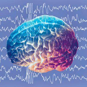 Епілепсія, епілептичний припадок: причини, ознаки, перша допомога, як лікувати