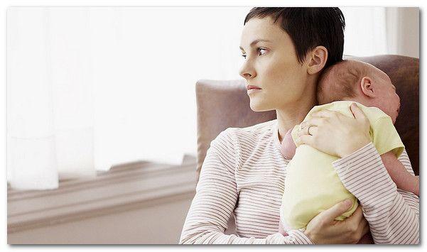 доза Еутироксу при вагітності і годуванні