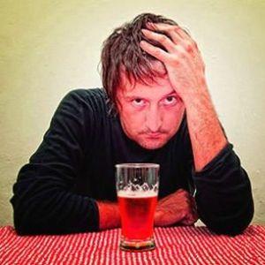 До чого призведе вживання алкоголю після кодування?