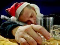 Як вивести алкоголь з крові?