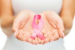 Прогестерон - опис і значення гормону