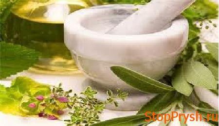 Олія чайного дерева від прищів ідеально для жирної проблемної шкіри
