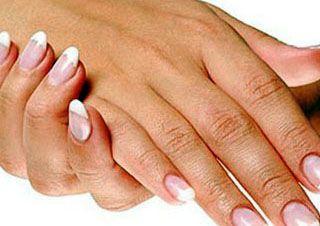 як лікувати дерматит