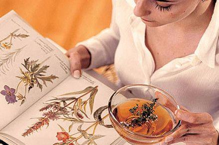 Як лікувати шпору на п`яті домашніми методами
