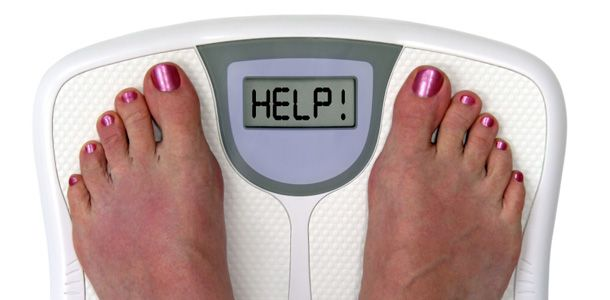 Способи лікування ожиріння по медицині Тибету