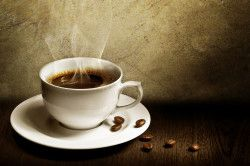 Шкода кави при клімаксі