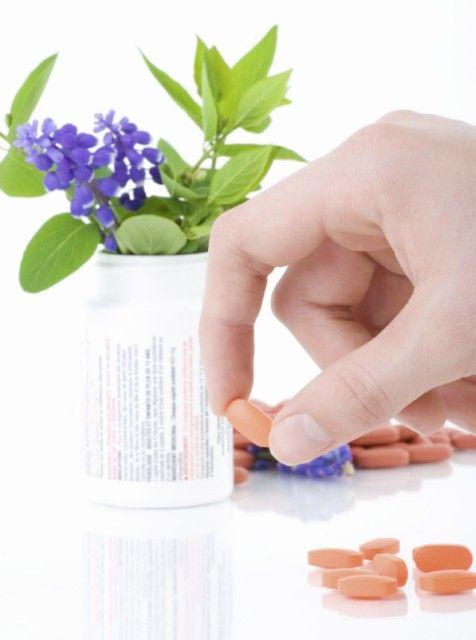 лікування лейкозу, лейкопенії, променевої хвороби народними засобами