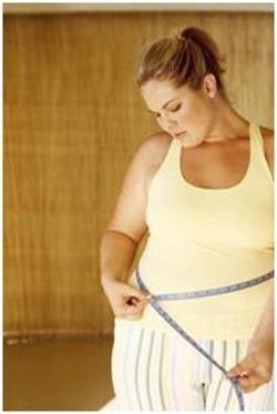 Як схуднути при гіпотиреозі: скористаємося порадами фахівців ендокринологів