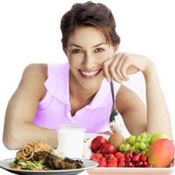 Як правильно харчуватися при гіпотиреозі