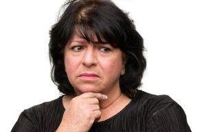 Гіпотиреоз у жінок