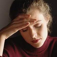 Як розпізнати хронічну втому
