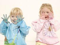 Чи можна дізнатися стать дитини по крові батьків?