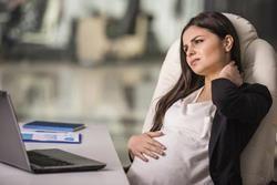 Як врятувати здоров`я майбутньої дитини і матері, якщо під час вагітності лікар виявив аіт