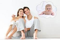планування вагітності