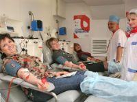 Детально про здачу крові на донорство