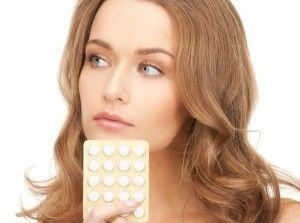 tabletki ot vypadenija volos dlja zhenshhin