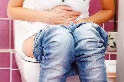 Печіння при сечовипусканні - симптом уреаплазмоза