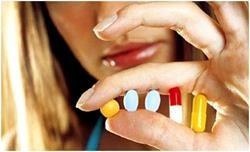 лікування гіпертиреозу