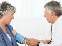 Які препарати знижують тиск найкраще?