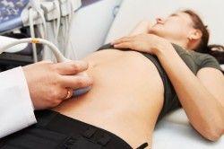 УЗД для діагностики вагітності