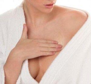 Які причини мастопатії молочних залоз у жінок?