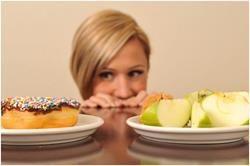 Яку необхідно дотримуватися дієти при тиреотоксикозі