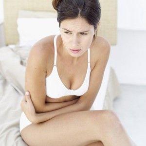 Кандидозний кольпіт - симптоми і лікування цієї форми вагініту