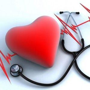 Кардіосклероз: класифікація, ознаки, причини, лікування і профілактика