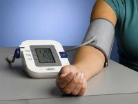 Коли низький тиск - норма, а коли - патологія?
