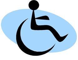 Коли видалена або прооперована щитовидка, покладена інвалідність?