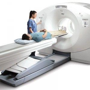 Комп`ютерна томографія судин і інших органів: суть методу, показання, плюси і мінуси, порівняння з мрт