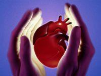 Коронарографія судин серця