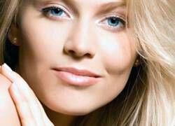 Шкіра - розповість все про ваше здоров`я