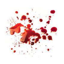 Кров з заднього проходу: причини, лікування, зв`язок з хворобами, геморой чи ні?