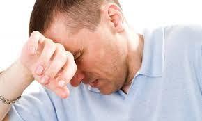 кров при або після дефекації у чоловіків