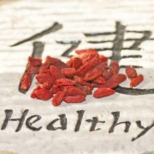 Купити насіння годжі і насолоджуватися здоров`ям