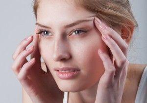 Лікувальна гімнастика для очей при короткозорості