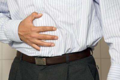 Лікування бульбіта шлунка і дванадцятипалої кишки