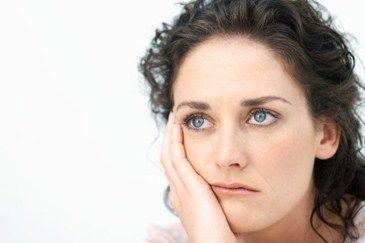Лікування нетримання сечі у дорослих.