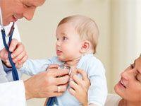 Лікування вад серця у дітей. Ендоваскулярна хірургія