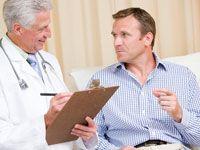 Лікування серця в санаторії