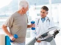 Лікування серцево-судинних захворювань в санаторіях