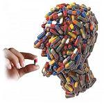 Лікарська (абузусних) головний біль