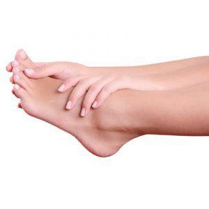 Лімфостаз (лімфедема, слоновість) ніг і рук: причини, форми, симптоми, як лікувати