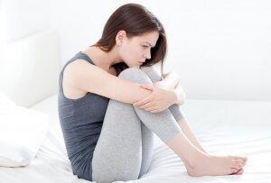 Високий рівень гормону - можливі захворювання
