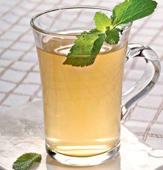 Мед з водою - для схуднення, результат викликає у всіх подив!