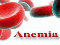 Мегалобластна (мегалобластична) анемія
